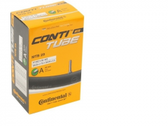 Dusa Continental 29 X 1,75 - 2,5 Av Mtb. Bez Krabice.