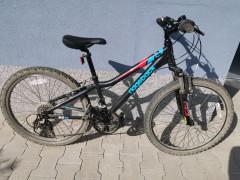 Predam Chlapcensky Bicykel Ridgeback Mx24, 24 Palcov