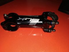 Fsa Sl-k 100mm 31.8mm