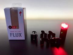 Specialized Flux Expert - Zadne Svetlo