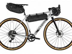 Prenájom Topeak Bikepacking Tašiek