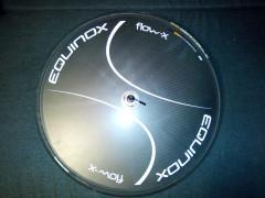 Equinox Kolesa