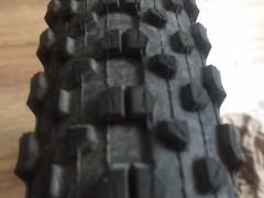 Predam Plaste Maxxis Ikon27,5/2,35 3c Max Speed Exo Tr A Minion Ss27,5/2,3 Silkworm Exo Tr