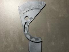 Predám Sram Xx1/x01/gx/nx Eagle Prípravok Pre Nastavenie Vzdialenosti Prehazovačky