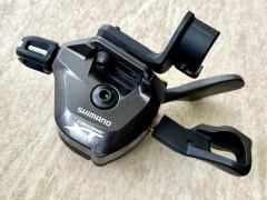 Radenie Shimano Deore Xt Sl-m8000 I-spec Ii (predne)
