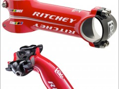 Ritchey Wcs-red