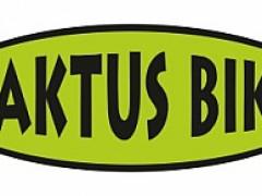 Darčekové Poukazy Kaktus Bike