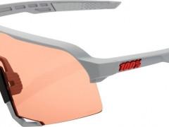 Okuliare 100% S3