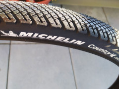 Michelin Country Rock 27.5x1.75