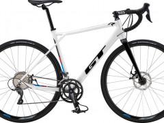 Gt Gtr Sport - 2019 Road Bike Na Suciastky