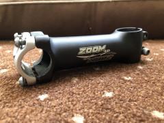 Predstavec Zoom 3d