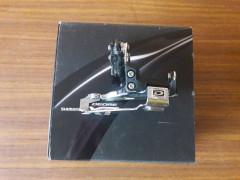 Shimano Xt Fd-m785(e2)