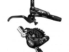 Predam Brzdy Shimano Xt M8000