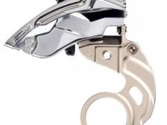 Prešmykač Shimano Lx M580 E-type + M570