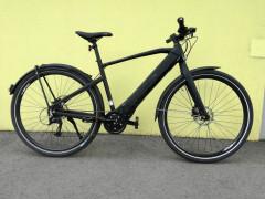 Elektro Bicykel Prophete Enjoyer E3.0 Pôv.cena 2400€