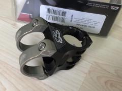 Nový Predstavec Renthal Apex 35 40mm