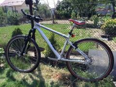 Horsky Bike