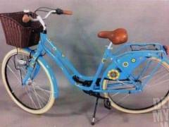 Predám Retro Bike