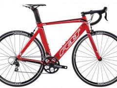 Predám Nepoužitý Aero Cestný Bicykel Felt Ar15 2015