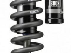 Rock Shox Vivid R2c 240x76mmvid R2c 240x76mm