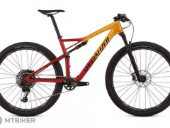 dcbeb67bfacf8 Specialized Epic Expert Carbon 2018