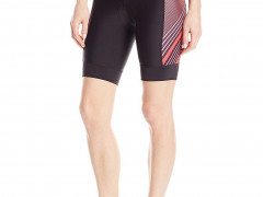 Pearl Izumi Elite Pursuit Womens - NovÉ