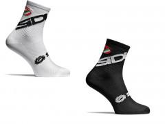 Ponožky Sidi Vysoké