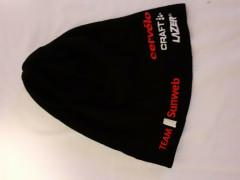 Craft Sunweb Ciapka