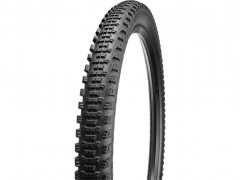 """Specialized Slaughter 2bliss Ready 29x2,3"""""""
