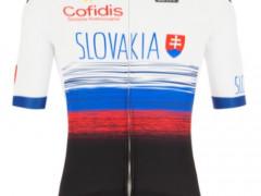 Repre..slovensko