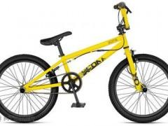 Freestylový Bicykel Scott Volt-x 40