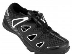 Sandalove Tretry Shimano Ct46 Velkost Eu 40