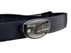 Sigma Hrudný Pás R1 Duo Comfortex