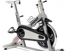 Cyklo Trenažér, Profesionálny Spinningový Bicykel Star Trac Pro