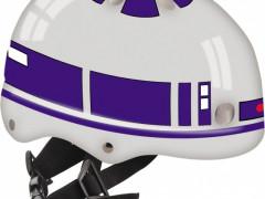 Star Wars štýlová Prilba Nová