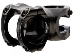 Race Face Predstavec Turbine R35, 60mm, Nový
