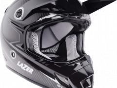 Lazer Mx7 Carbon