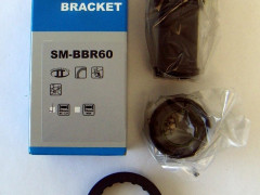 Shimano Ložiská Sm-bbr60