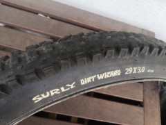 Surly Dirt Wizard 29x3.0