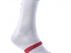 Ponožky Katusha Alpecin 38