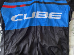 Dres Cube