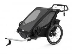 Cyklovozík Thule Chariot Sport 2