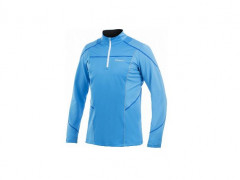 Craft Thermal Wind Top