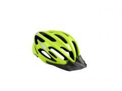 Cyklistická Helma Proviz