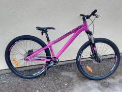 Dirt Bike Befly Nový