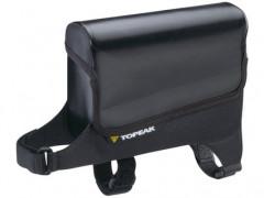 Topeak Dry Bag - M