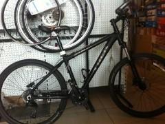 Bicykel Trek 4300