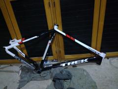 Ram Trek 8500