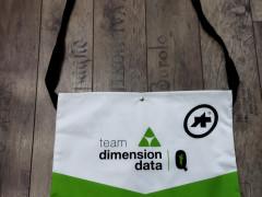 Dimension Data Musetka