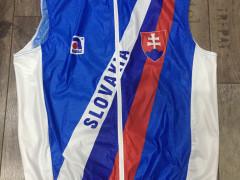 Vesta Slovensko